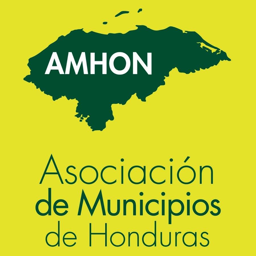 AMHON