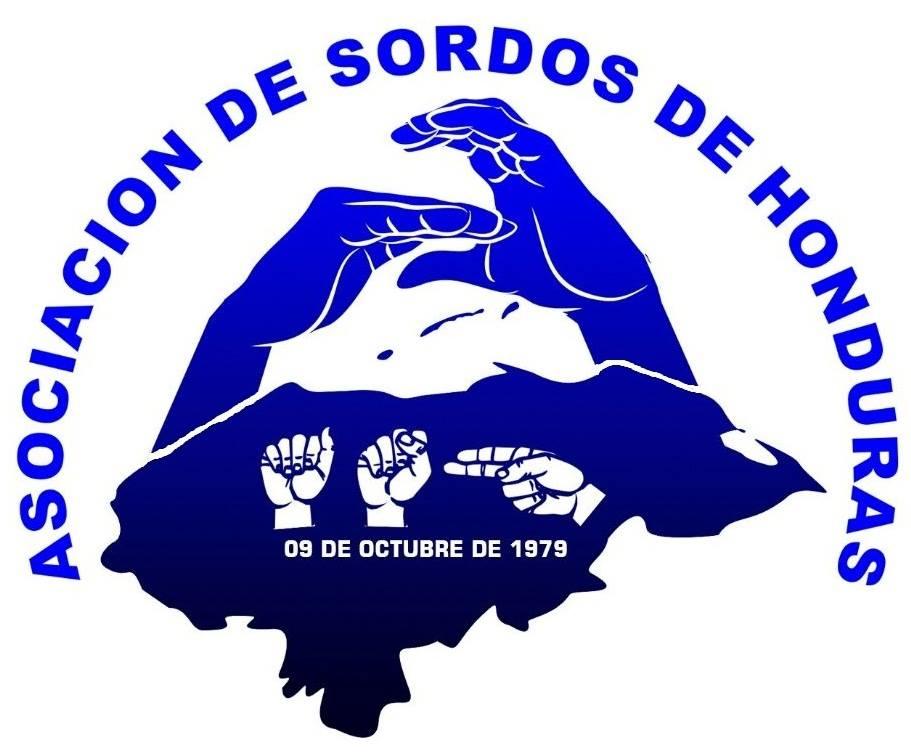 Asociación de Sordos de Honduras
