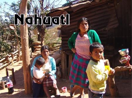 Nahuatl-hablantes-jul2013