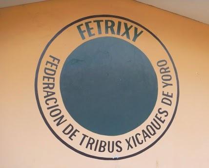 fetrixy