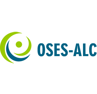 Logo-OSES-ALC