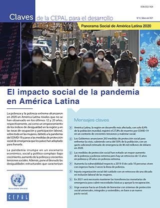 S2000182_es.pdf