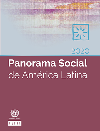 S2100150_es.pdf