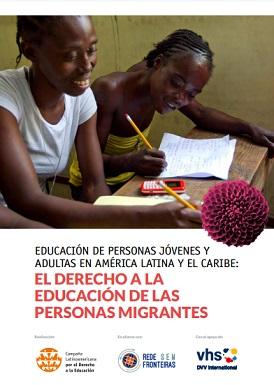 epja-migracion-capa3