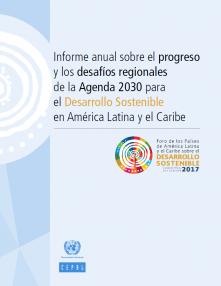 portada_informe_anual_sobre_el_progreso_y_los_desafios_regionales_217