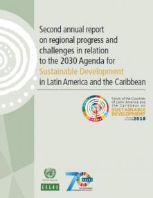 portada_second_annual_report_0