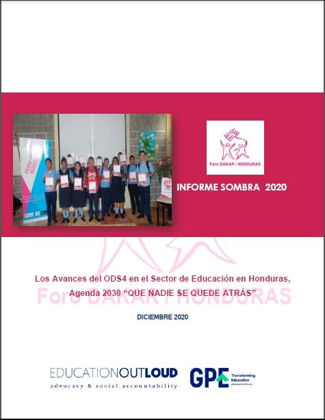 INFORME SOMBRA 2020