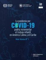NotaTecnica1OIT-CEPAL_es.pdf