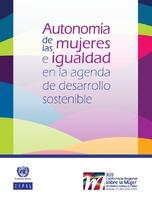 S1601248_es.pdf
