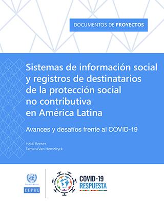 S2000801_es.pdf