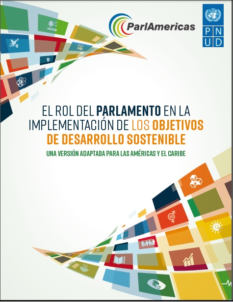 SPA_Publication_SDGs